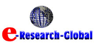 E-Research-Global
